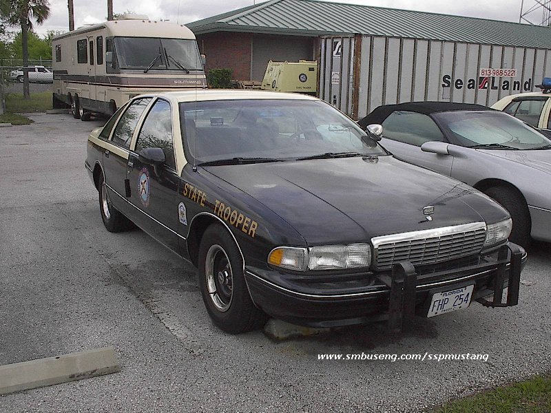 FHP_94_Caprice_at_Troop_C_2.jpg (161758 bytes)