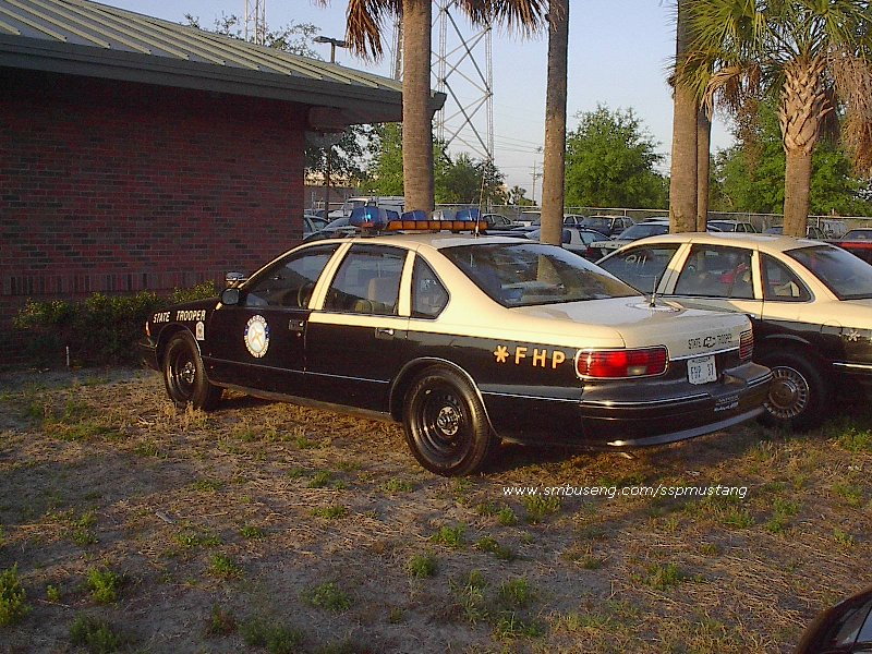 FHP_95_Caprice_at_Troop_C.jpg (182468 bytes)