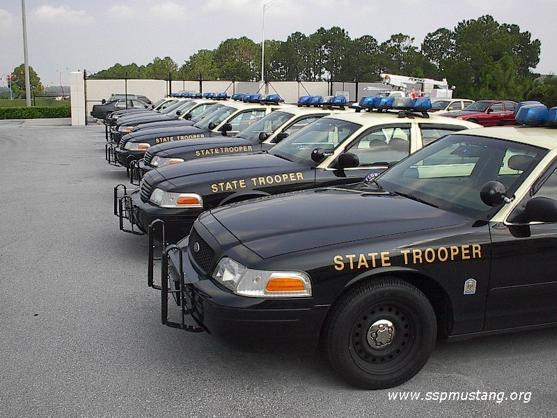 FHP_CV_Lineup_at_Trp_K_Jul_02_2.JPG (154272 bytes)