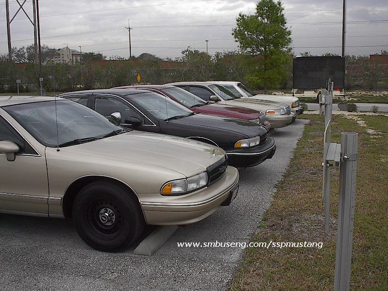 FHP_Caprice_lineup_at_Troop_C.jpg (159096 bytes)
