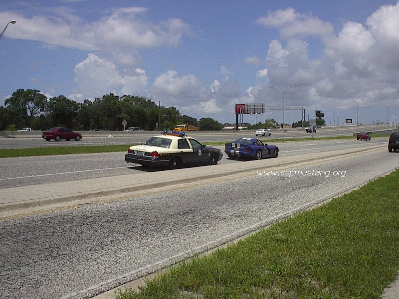 FHP_and_Viper1.JPG (147147 bytes)