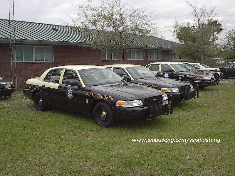 FHP_new_2002_crown_vics_at_Troop_C.jpg (180594 bytes)