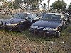 FHP_out_of_service_cars_at_Troop_C_th.jpg (5288 bytes)