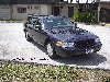 FHP_unmarked_blue_2002_Crown_Vic_th.jpg (5026 bytes)