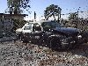 FHP_wrecked_Crown_vic_at_pinellas_jan_2002_th.jpg (5020 bytes)