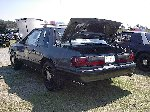 tom_89_txdps_ext1_th.jpg (7816 bytes)